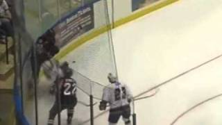 USHL Plays of Week 28
