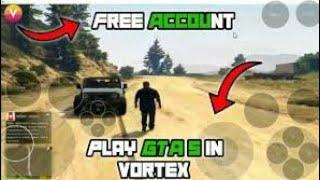 vortex 2019 free - 免费在线视频最佳电影电视节目 - Viveos Net