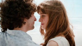 Not Fade Away Trailer 2012 Movie - Official HD