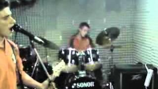 Video Skúšobňa - borovička