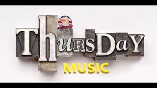 RADIO FPV, IS IT TRUE ? Easy listening music , MUSIC MEMES AND VIDEO 24-7 NT