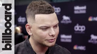 """Kane Brown, Marshmello Collaboration """"Tells Everything I've Done Wrong"""" 