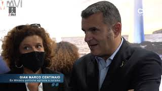 Maavi TTG Rimini 2020