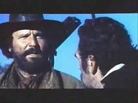 Download The Outlaw Josey Wales 1976 Mp4 & 3gp   NetNaija