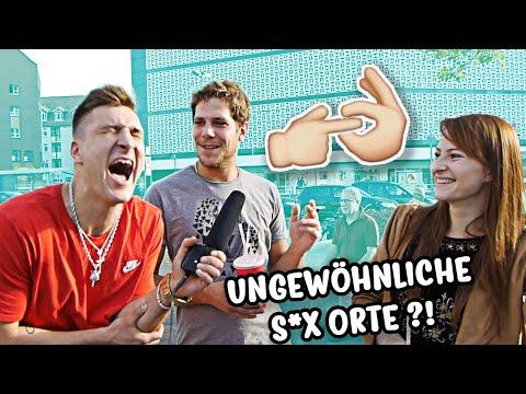 Sex video hd zarte Geschlecht