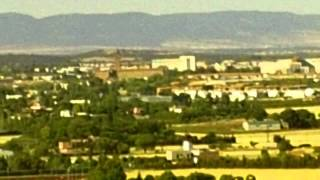 preview picture of video 'Poblete and Ciudad Real HD 720p'