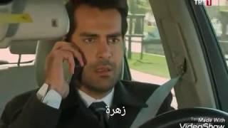 "عمر و زهرة ""سمها ما شئت"" 157 مشهد 3"