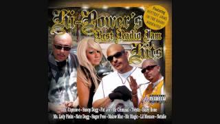 Mr. Criminal & Fat Joe - Drop It & Rock It