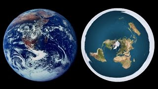 Occult Science 3.0 - The Godly Globe & the Profane Plane