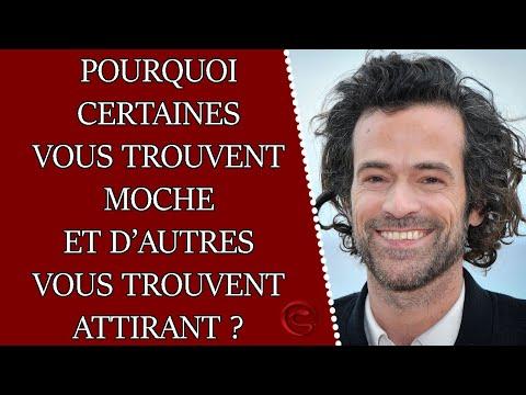 Site de rencontre parisien gratuit