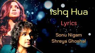 Aaja Nachle | Sonu Nigam, Shreya Ghoshal   - YouTube