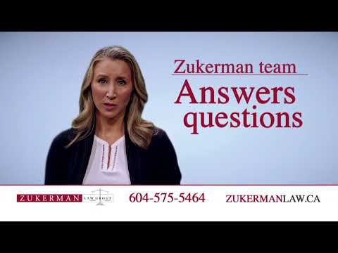 Zukerman Law Group Wifes Story WEB