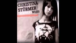 Christina Stürmer - Mama Ana Ahabak