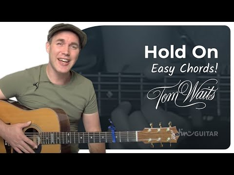 Tom Waits Tabs And Chords Ultimate Tabs