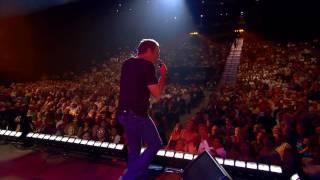 Michael Bolton  - When a Man Loves a Woman - (Live 2005) High Quality Mp3
