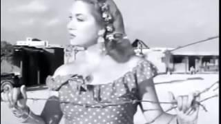 فيلم امرأة فى الطريق - هدى سلطان - رشدي اباظة - شكري سرحان تحميل MP3