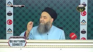Bir Ateist Her Gece Beni Dinlemeden Uyuyamıyormuş Ancak Müslüman da Olmuyormuş, Bakın Niçin?