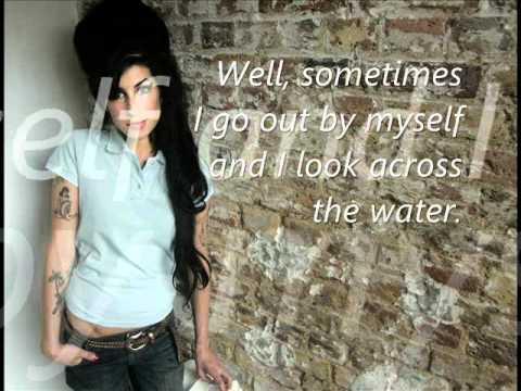 Amy Winehouse Valerie Lyrics Chords