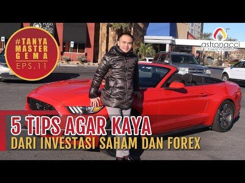 mp4 Trading Cepat Kaya, download Trading Cepat Kaya video klip Trading Cepat Kaya