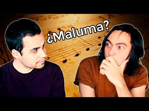Lo que tu gusto musical dice de ti (ft. Alvinsch)