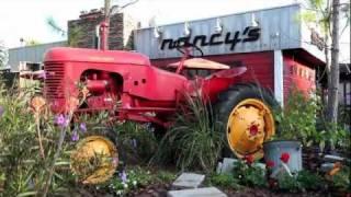 Lakewood Ranch Main Street Car Show