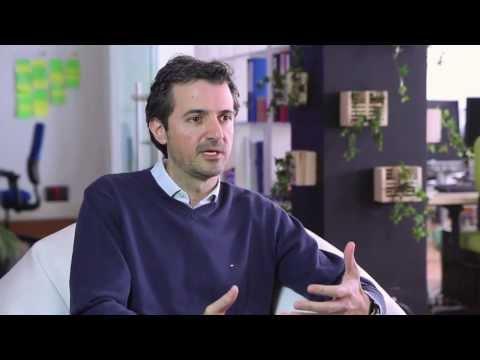 ¿Qué perfiles demanda el mercado del Marketing Online? Jorge Casasempere