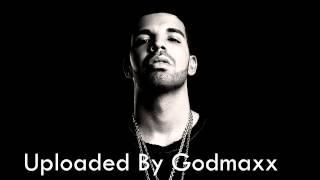 Drake - Where Were You ft. Dawn Richard |HQ|