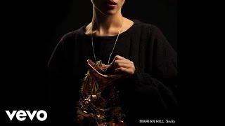 Marian Hill - Got It (Audio)