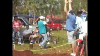 preview picture of video 'ENDURO MONTECARLO 02/09/2012'