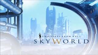 Two Steps From From Hell - Skyworld