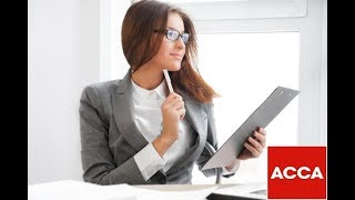 """Презентация """"АССА DipIFR - онлайн тренажер"""""""