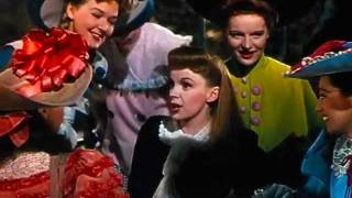 Meet Me In St Louis (1944) Trailer