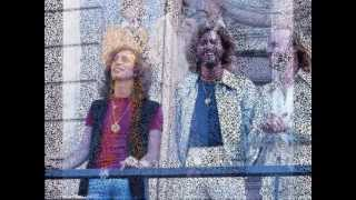 Bee Gees Paying The Price Of Love Video