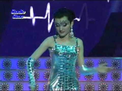 Фарзонаи Хуршед - Вайрон Карди