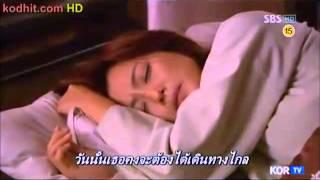 MV] The Faith OST Ali (Carry on) Lee min ho