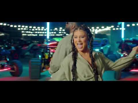 GIIMS - ONLY YOU feat Dhurata Dora (Clip Officiel) Remix