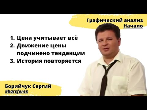 Вакансия брокер специалист по недвижимости пермь