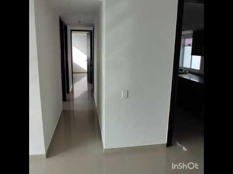 Apartamentos, Alquiler, Barranquilla - $1.450.000