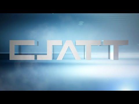 Csatt - Ma este 20:40-kor az ATV-n letöltés