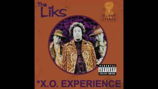 Tha Liks - 40 OZ Quartet II prod. by E-Swift - X.O. Experience