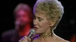 TAMMY WYNETTE - ANOTHER CHANCE