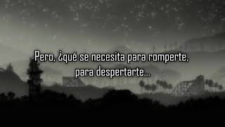 Within Temptation ╬ Holy Ground ╬ Sub Español