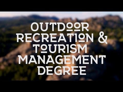 mp4 Recreation Management Degree, download Recreation Management Degree video klip Recreation Management Degree