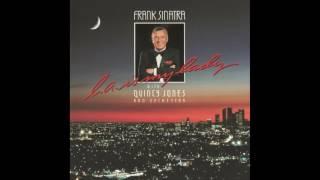 Frank Sinatra - If I Should Lose You