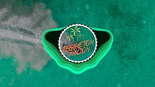 Tyga - Taste (David Jay & TyRo Dancehall/Reggaeton Remix) (BASS BOOSTED)