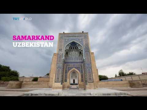 mp4 Decoration Islamic, download Decoration Islamic video klip Decoration Islamic