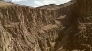 Horizon 2000 - Supervolcanoes Part 1