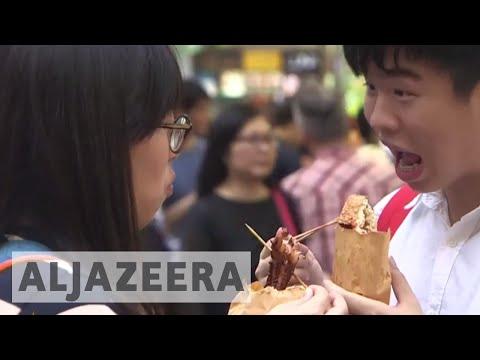 mp4 Food Truck Hk, download Food Truck Hk video klip Food Truck Hk