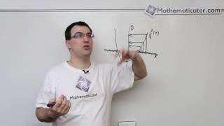 Math Myth Busters EP 03 - Grafy funkcí