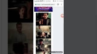Avengers endgame full movie in english